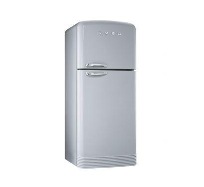 FAB 50 Refrigerator dx