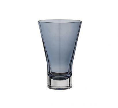 Spatia Vase - 308 Navy