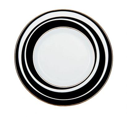 Picadilly Plate Ø 27 cm