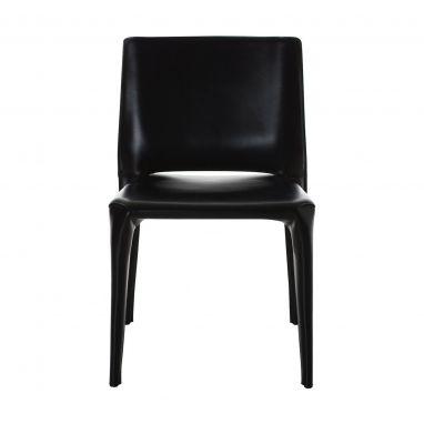 Bull 422 Chair