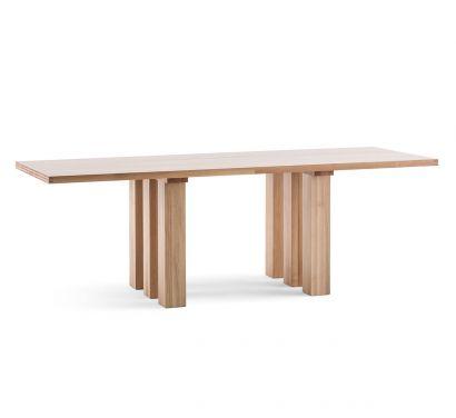 451 La Basilica Table