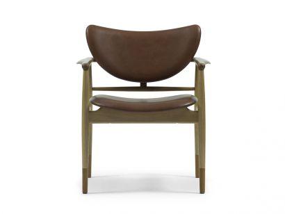 48 Chair - Chaise