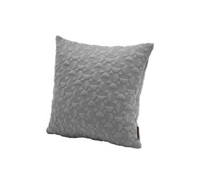 Arne Jacobsen Cushion 50x50 Pillow