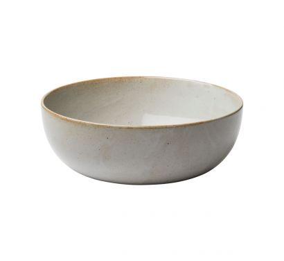 Cecilie Manz Bowl
