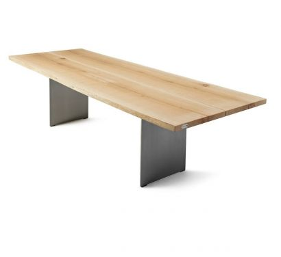 Tree Table Limited