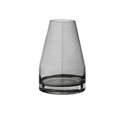 Spatia Vase - 50 Black