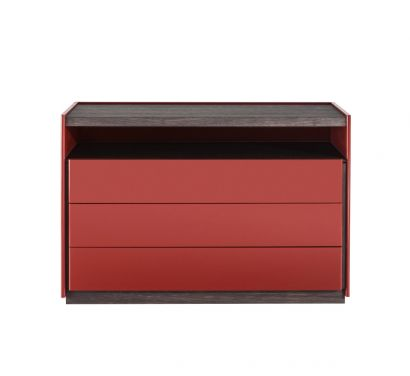 5050 Chest of Drawer