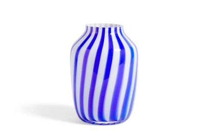 Juice High Vase