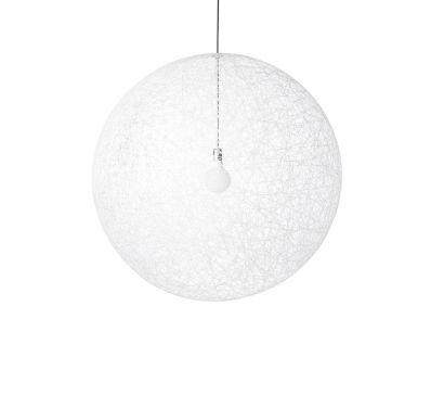 Random Light S - Blanc - Ø 50 LED