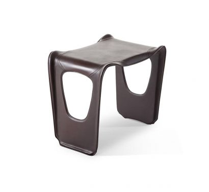 530 Gueridon Coffee Table