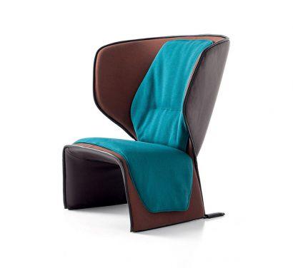 570 Gender Armchair