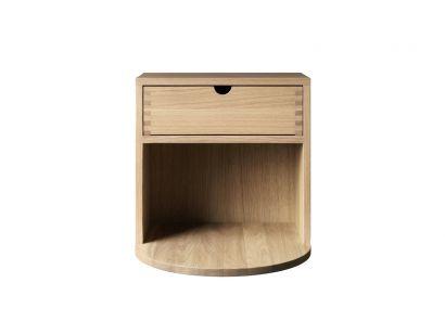 B99 Wall Cabinet - FDB Møbler - Mohd