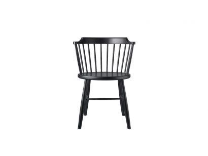 J18 Chair - FDB Møbler - Mohd