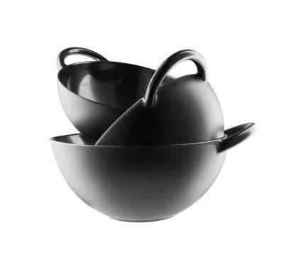 Nordic Kitchen Mixing Bowl