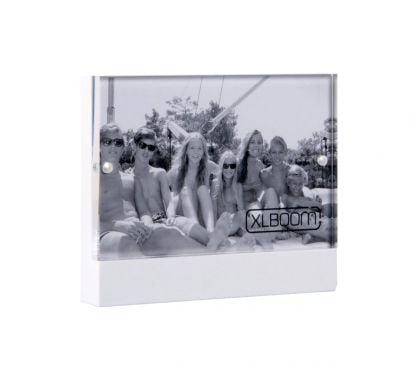 Siena 10x15 Frame