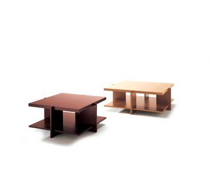623 Lewis Coffee Table Tavolino