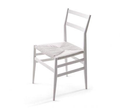 646 Leggera Chair