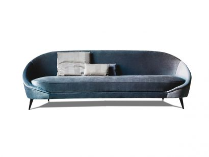650 Nido Sofa