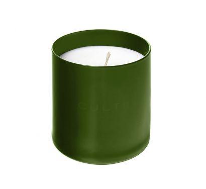 Candle Verde Gelsomino 235 gr
