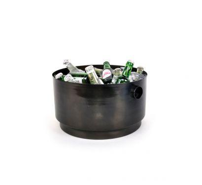 Rondo Party Bucket