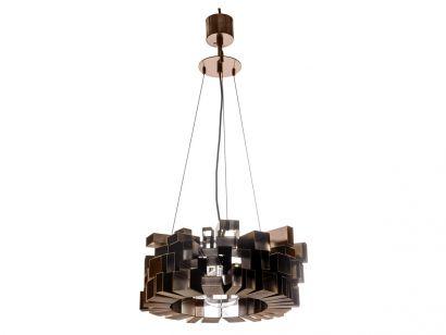 7253-R/N Suspension Lamp