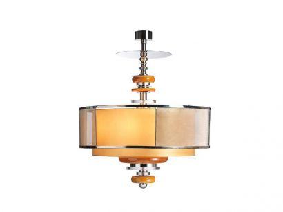 7294 Suspension Lamp