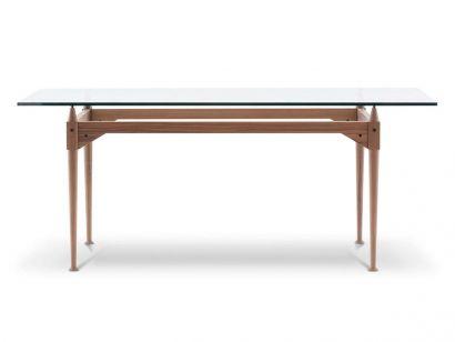 839 TL3 table Cassina by Franco Albini