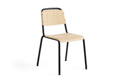 Halftime Chair