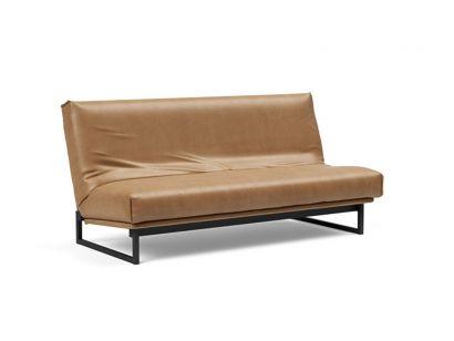 Fraction Sofa Bed