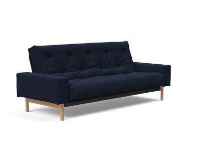 Mimer Sofa Bed - Innovation Living