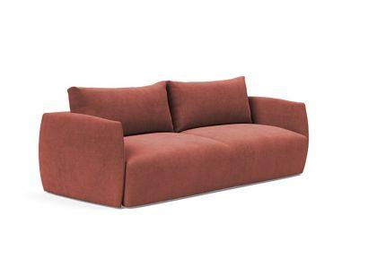 Salla Sofa Bed - Innovation Living - Mohd