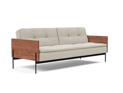 Dublexo Lauge Sofa Bed