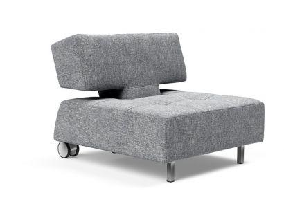 Long Horn Chair - Innovation Living - Mohd