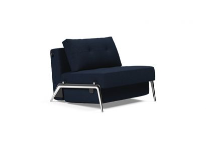 Alu 90 Chair - Innovation Living - Mohd