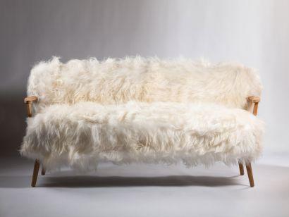 Alpina Sofa