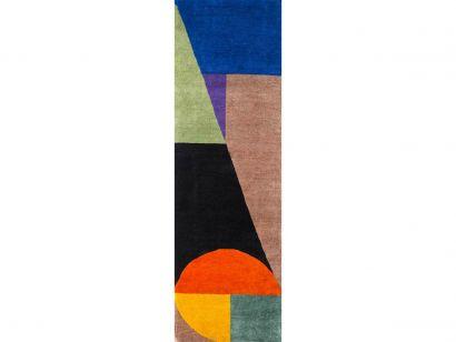 CEM3 Wool Carpet