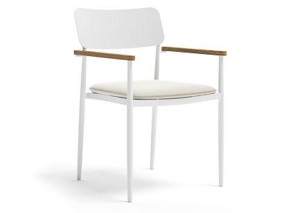 Ludo Chair - Cane-Line - Mohd