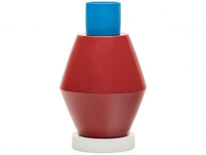 Faggio Vase