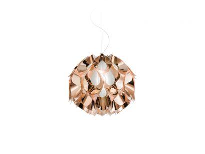 Flora Suspension Lamp Medium