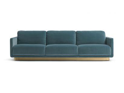 Haring Sofa