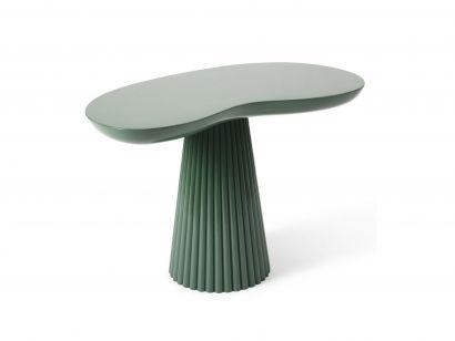 Mira Table Basse N° 1