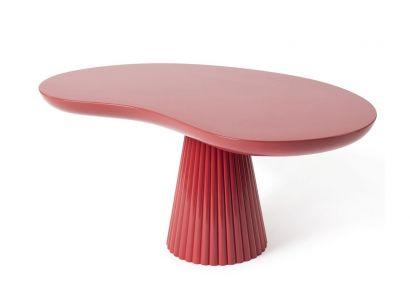 Mira Table Basse N°2