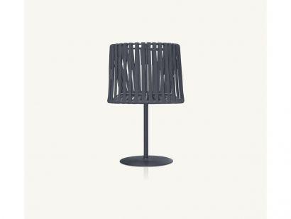 Oh Lamp Lampada da Tavolo