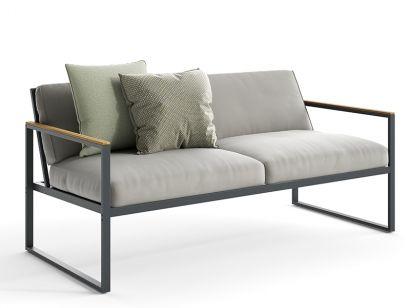 Quibik Sofa