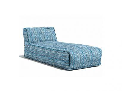 Soft Chaise Longue