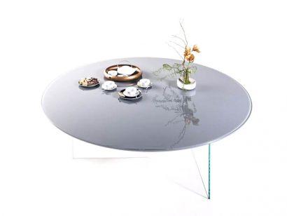 Air Ronde Table