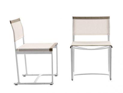 Mirto Outdoor Chair