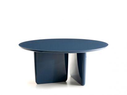 Tobi-Ishi Round Table