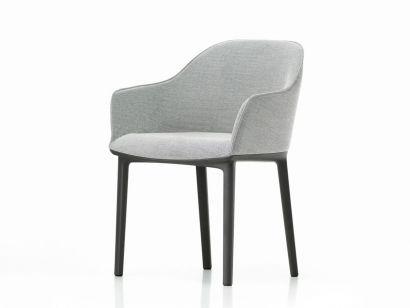 Softshell Chair Sedia