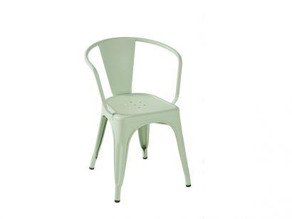 A56 Armchair - Indoor